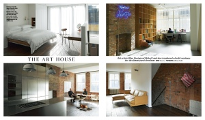 TIM07T1GM_interiors.indd